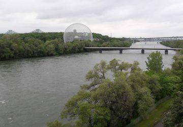 Biosfere Montreal Rev