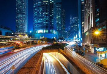 PPP Futuro de las infraestructuras