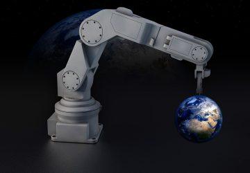 Futuro construccion
