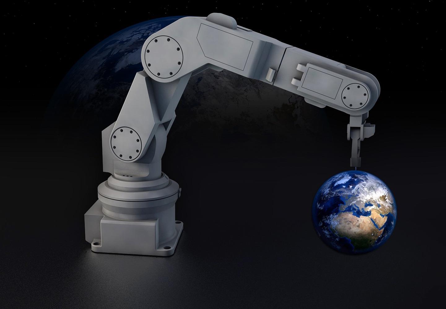 Futuro-construccion