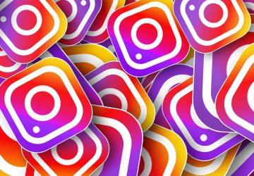 instagram portada