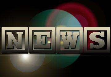 Noticias Agosto'18