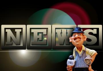 Noticias Octubre'18