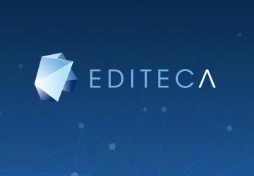 editeca-cabecera