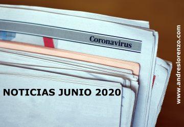 Noticias Junio 2020 bueno